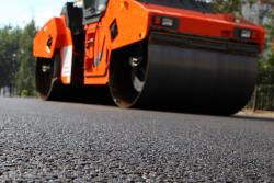 uploaded_images/images/thumb_small/1533211173.asphalt-company.jpg